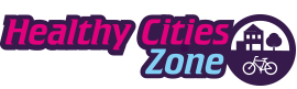 Healthy Cities Zone
